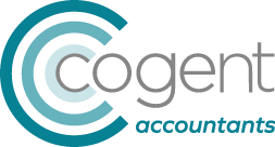 Cogent Accountants