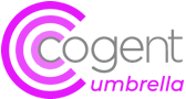 Cogent Umbrella