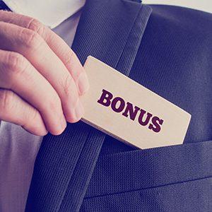 Government confirms Job Retention Bonus of £1,000