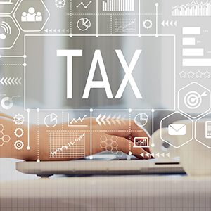 Government confirms the next steps for the digitisation of taxation
